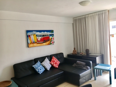 properties-playa-san-juan