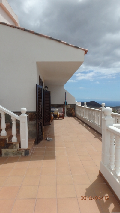 Property Playa San Juan - On Sale